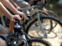 Ciclo-cittadini e ciclo-turisti informati