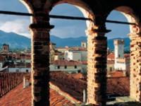 """Sale a Biella la """"febbre dell'oro"""""""