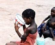Biotherm e Unicef, uniti per la salute dei bambini