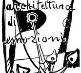 Renato Birolli, tra l'Adriatico e le necropoli