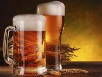 Cerevisia: per tre giorni la birra artigianale è protagonista