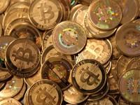 Turismo e pagamenti elettronici, dove è possibile usare i Bitcoin
