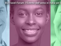 BizTravel Forum: iscrizioni al via