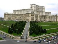 Bucarest tutta da scoprire