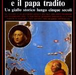 Cristoforo Colombo e il papa tradito