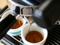 Il Caffè, tanto amato quanto sconosciuto