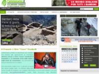 Una domanda all'alpinista Mondinelli