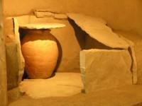 Più vicina l'apertura del parco archeologico di Carmignano