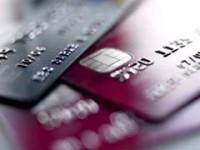 In aumento i turisti con la carta di credito