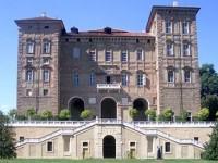 I 'Gioielli Italiani': musei gratis con il biglietto di Expo