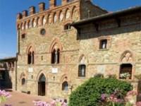 Quando il castello diventa hotel