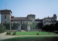 I vini del Franciacorta a Varese