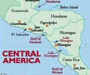 La Farnesina sconsiglia i viaggi in Honduras