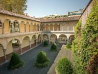 Volterra protagonista del Fuori Expo a Milano