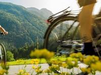 Cicloturismo, una scelta naturale
