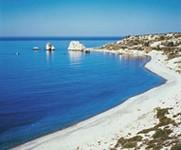 Più pulite le acque dei mari e fiumi europei
