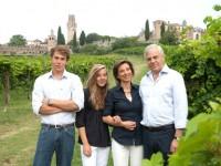 """Treviso, dove il vino è """"mitteleuropeo"""""""
