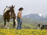 Vacanze in Colorando all'insegna del selvaggio West