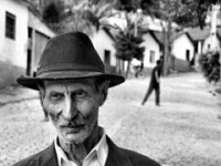 Un concorso fotografico per il turismo responsabile