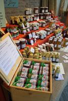 A Urbino, assaggi in stile rinascimentale