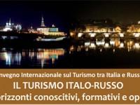 Il turismo italo-russo: nuovi orizzonti