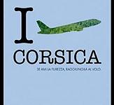Corsica… al volo