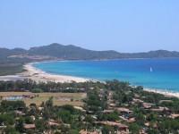 Sardegna: villaggi turistici tra le mete più ricercate