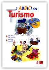 L'ABBiCi del Turismo