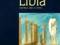 Libia, diecimila anni di storia
