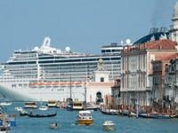 A Venezia, prima che sia troppo tardi