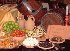 La cucina mediterranea in festival a Malta
