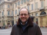 Francia. Troyes la città delle bollicine