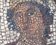 Domus romana nel centro di Mantova