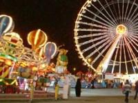 Fino al 12 febbraio il Dubai Shopping Festival