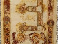museo diocesano di bari exultet