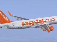 Nuovo volo per Monaco di Baviera