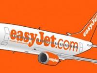 easyJet: più voli da tutta Italia
