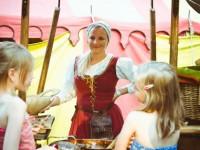La magia Folk di Viljandi