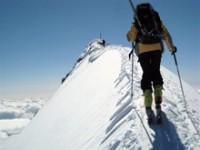 Codice etico internazionale per la montagna