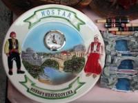 Ex-Jugoslavia: una Idra a cento teste