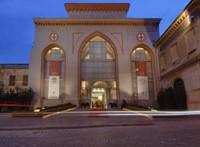 Vercelli, nuovo triennio firmato Guggenheim