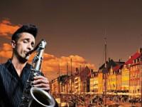 Copenaghen a suon di jazz