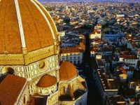 Turisti in Italia, i numeri
