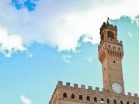 Firenze che toglie il fiato