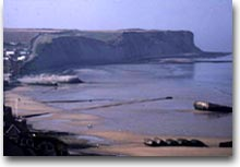"""Normandia, non solo """"sbarco"""""""