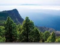 Gran Canaria, Continente in miniatura