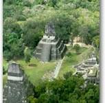 Guatemala, fra mercatini e fede popolare