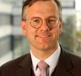 Swiss entrerà in Star Alliance