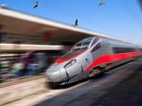 Numero Verde per chi viaggia in treno