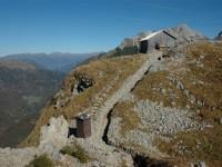 In Friuli sui percorsi dove l'Esercito marciava…